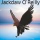 Jackdaw O'Reilly
