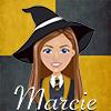 Marcie Hobber