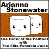 Week 2 * Mandala 3 - last post by Arianna Stonewater